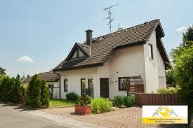 Haus Kauf Gesuche Home Sybille Rosenberg Immobilienmakler U0026 Immobilienservice