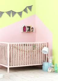 couleur peinture chambre bébé couleur peinture chambre fille couleur peinture chambre bebe avec