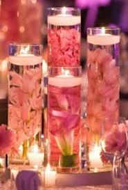 Cylinder Vase Centerpiece by 43 Best Cylinder Vase Inspiration Images On Pinterest