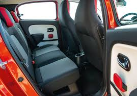 renault twingo 2015 interior renault twingo 2014 technology and in car entertainment review