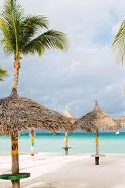 best 20 palm beach aruba ideas on pinterest aruba cruise aruba