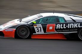 lamborghini murcielago racing gearheads and monkeywrenches fia gt1 all inkl racing