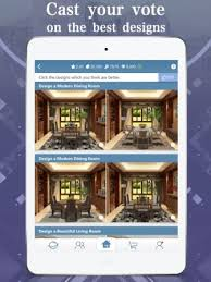 my home i am a designer hack get unlimited diamonds money and
