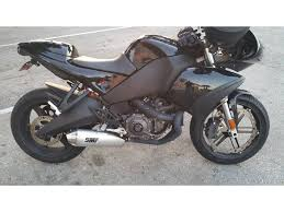 buell 1125 for sale used motorcycles on buysellsearch