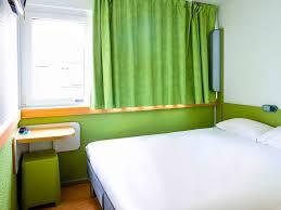 chambre malo hôtel à malo ibis budget malo centre