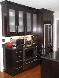 Retro Cabinets Kitchen by 25 Best Kitchen Images On Pinterest Dark Cabinets Home And Kitchen