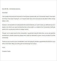 awesome collection of sample rejection letter to college applicant