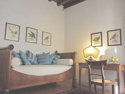chambres d hotes italie valdirose e magdeco magazine de décoration for chambres d