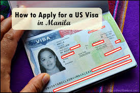 apply for property brothers us visa text jpg