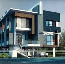 bungalow designs home design ultra modern home designs bungalow exterior where