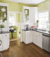 white kitchen paint ideas white kitchen decorating ideas gen4congress com