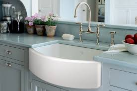 kitchen sink and faucet combinations sink dramatic best kitchen sink and faucet combo best