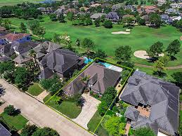 Condos For Sale In Houston Tx 77082 Royal Oaks Houston Real Estate Listings Resort Style Luxury