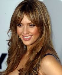 hair color for pinays hair color for filipina skin