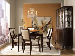 Contemporary Formal Dining Room Sets by 3 Ideas Of Formal Dining Room Furniture That You Will Love Amazing