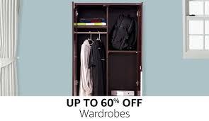 bedroom furniture buy bedroom furniture online at best prices in