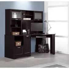 Magellan Corner Desk With Hutch Magellan Desk With Hutch Home Architecture Design