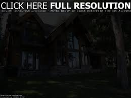 small luxury homes floor plans 100 floor plans for small luxury homes house home lakefront