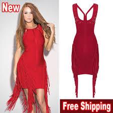 aliexpress buy wholesale deal new arrival 175 best wholesale bandage dress images on bandage
