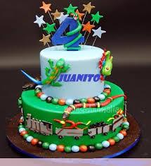 imagenes de pasteles que digan feliz cumpleaños un feliz cumple sobrinito juanito foros de otros temas de
