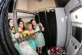 photo booth photo booth rentals in ny ct nj garden state photo booth