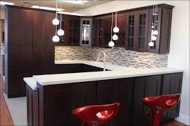 Vintage Kitchen Cabinet Doors Kitchen Refacing Kitchen Cabinets Cost Cherry Kitchen Cabinets