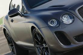 bentley suv matte black dark grey satin bentley i think this is my new car sweet rides