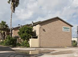 one bedroom apartments in harlingen tx timbers apartments rentals harlingen tx apartments com