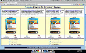 Florida Durable Power Of Attorney Form Pdf by Power Of Attorney Form Florida Youtube