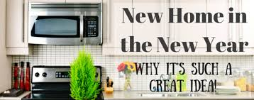 what to buy for new year new home sales in the new year new construction homes for sale