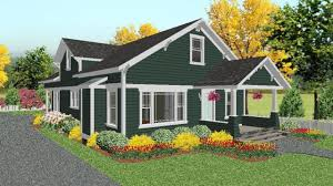 craftsman one story floor plans craftsman style modular homes