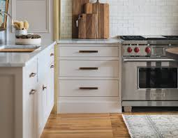 kitchen wall cabinet nottingham cabinetry