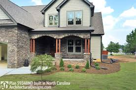 House Plans Coastal Relaxshacks Com North Carolina Workshop Announced House Plans