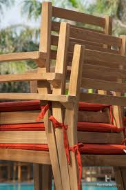 Teak Table And Chairs 82 Best Teak Outdoor Furniture Images On Pinterest Teak Outdoor