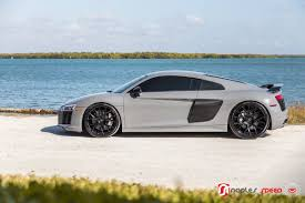 nardo grey r8 earl karanja on twitter