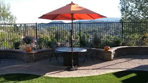 Discount Patio Furniture Orange County Ca Concrete Pavers Orange County Patio Warehouse Inc