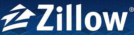 zillow news the real daily