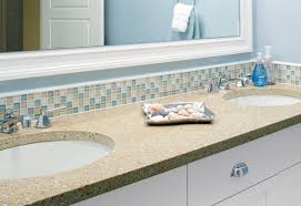 Bathroom Vanities Portland Oregon Green And Clean Ecofriendly Bath Countertops