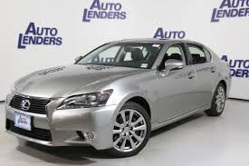 lexus gs350 f sport for sale 2015 silver lexus gs 350 for sale used cars on buysellsearch