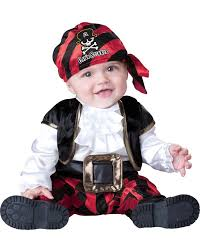 Spirit Halloween Infant Costumes 56 Costumes Halloween Images Costumes