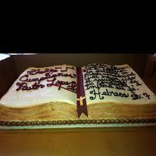 13 best client ebun u0027s mum u0027s birthday images on pinterest bible