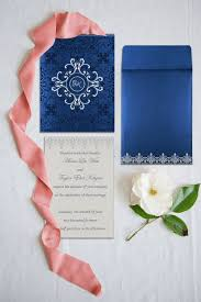 wedding invitations in 6 stunning winter wedding invitations from 123weddingcards