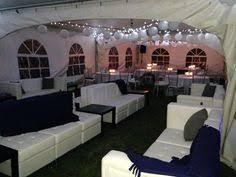 tented wedding yyc serendipitous events weddings pinterest