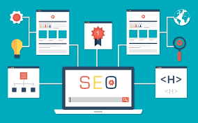 design website 5 web design techniques to make your website search engine friendly