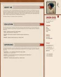 assistant retail manager resume template free exploratory essay writing a cv in latex tjansson dk