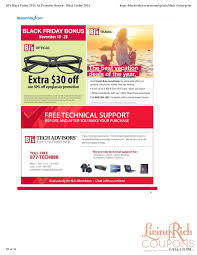 home depot black friday ad pdf bj u0027s wholesale black friday ad hours u0026 deals living rich with