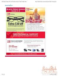 amazon gift card bonus black friday bj u0027s wholesale black friday ad hours u0026 deals living rich with