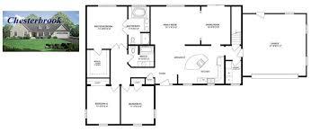 executive house plans executive ranch modular home builders massachusetts rhode