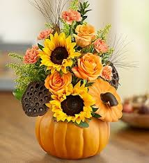 fall flower arrangements special fall flower themed arrangements veldks flowers