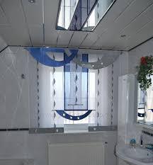 Badezimmer Design Ideen Badezimmer Gardinen Badezimmer Design Ideen